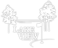 Lake View Country Club